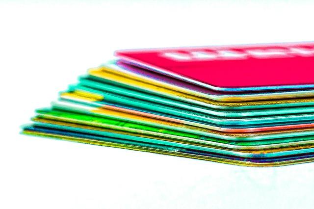 credit-cards-185069_640