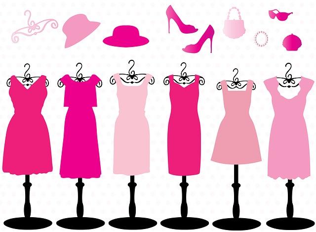 dress-163552_640
