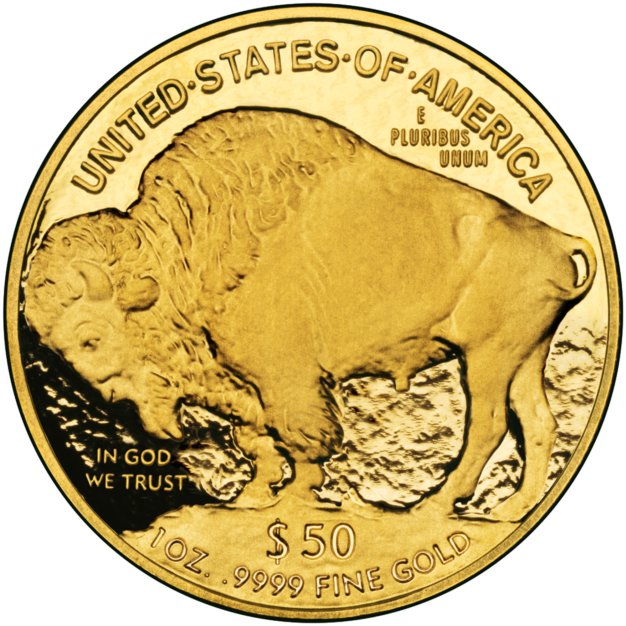 2006_American_Buffalo_Proof_Reverse