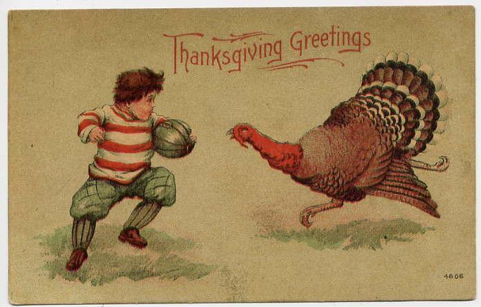 Thanksgiving_1900.JPG
