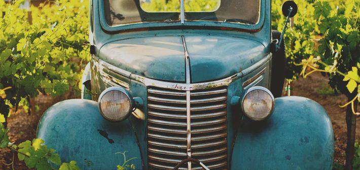 road trip car expenses