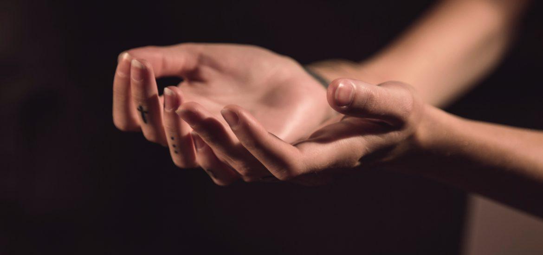 tip at massage envy