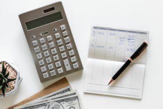 Smart Money Habits