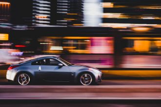 Long Term Car Rental