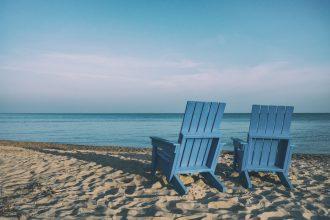 best early retirement blogs