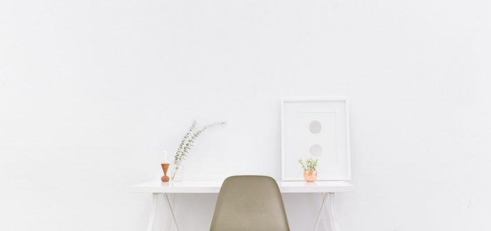 Minimalism vs. Frugal Living