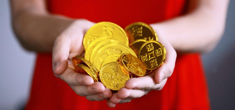 start wealth building