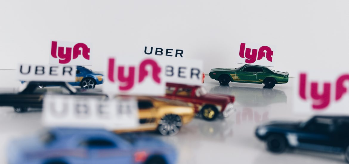 Save Money on Uber and Lyft