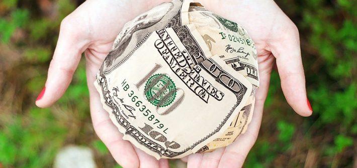 Maximize Cashback Opportunities