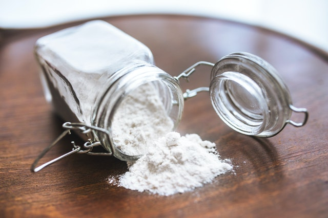 Uses for Arm and Hammer Baking Soda