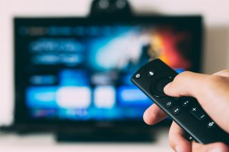 Will Quitting TV Save Me Money?