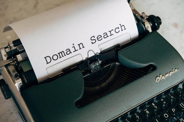 Reasons Why Domain Names Won't Sell