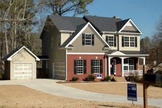 Ways to Reduce Your Mortgage