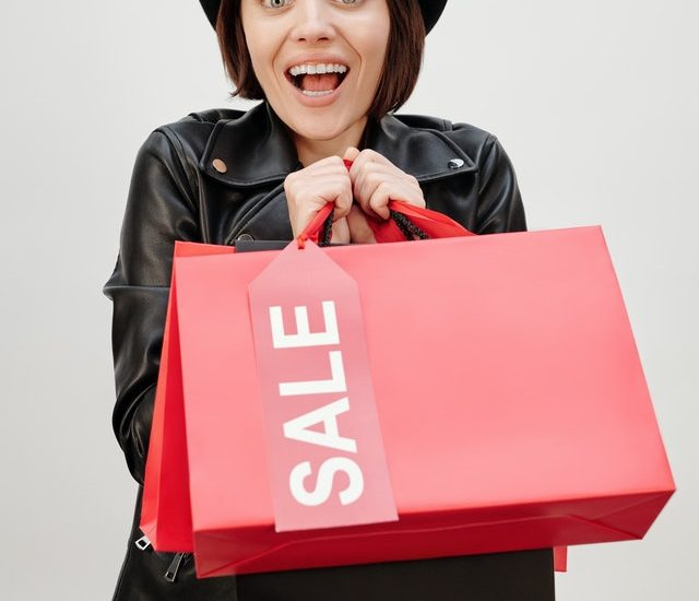 Best Places To Shop For Deals Right Now