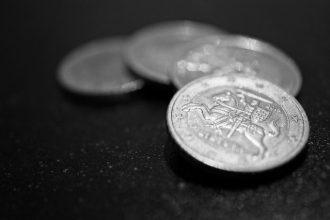 Credit Card Cashback Offers