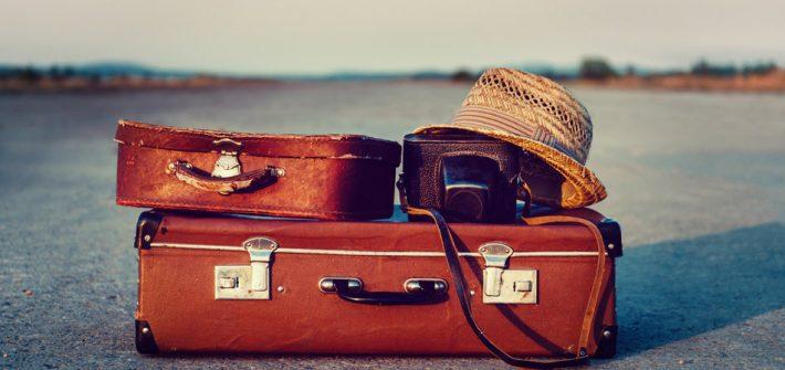 Travel Rewards Worth It